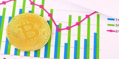 Bitcoin_pic