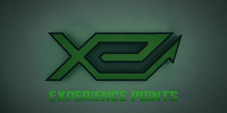 XP_pic