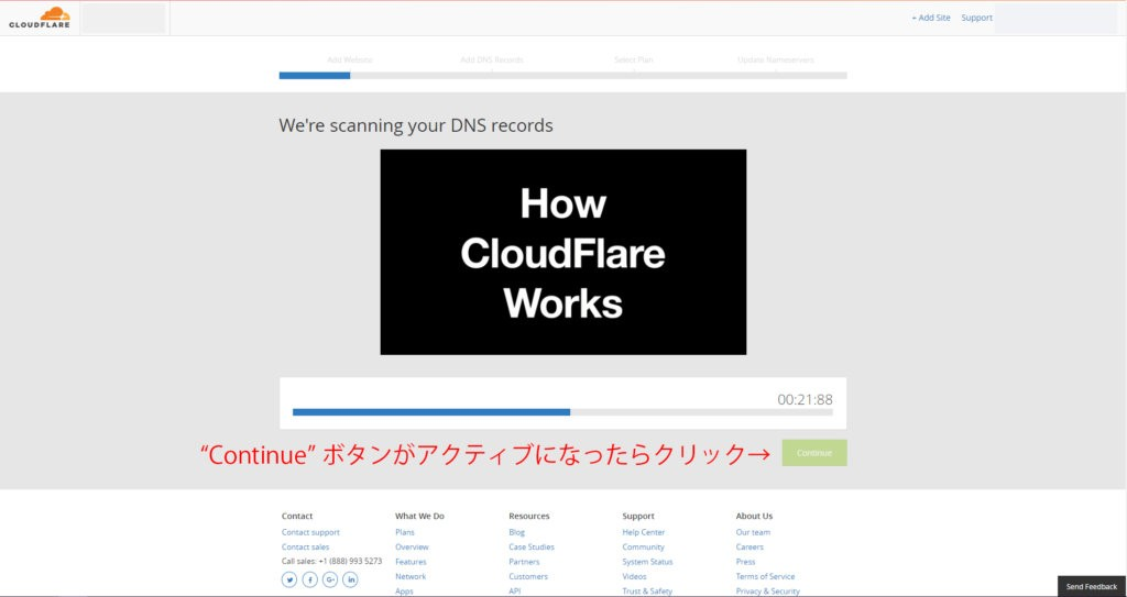 cloudflare_signup5_img