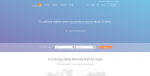 cloudflare_img