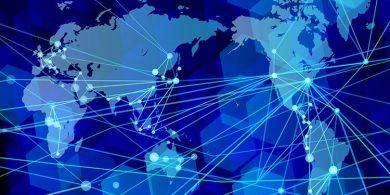 network_bg