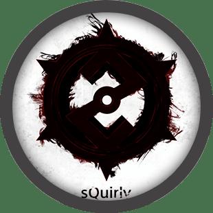 profile-sQuirly