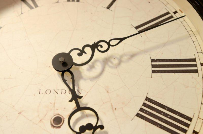 時計x800
