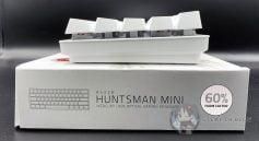 Huntsman mini外観12
